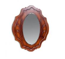 Зеркало настенное Мелани 2 КМК 0434.5-02