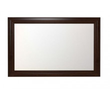 Зеркало навесное 1 MONTPELLIER