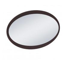 Зеркало навесное Изабелла 4