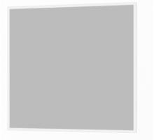 Зеркало навесное Николь КМК 0683.10